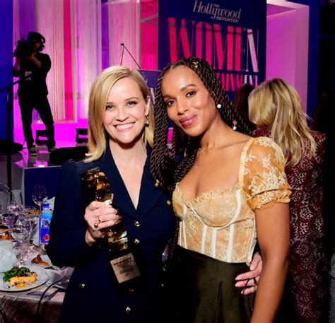 Little Fires Everywhere Reese Witherspoon