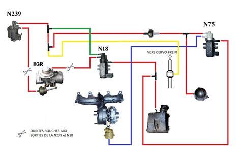 symptome capteur de pression de suralimentation hs capteur de pression de suralimentation golf 4 voitures disponibles