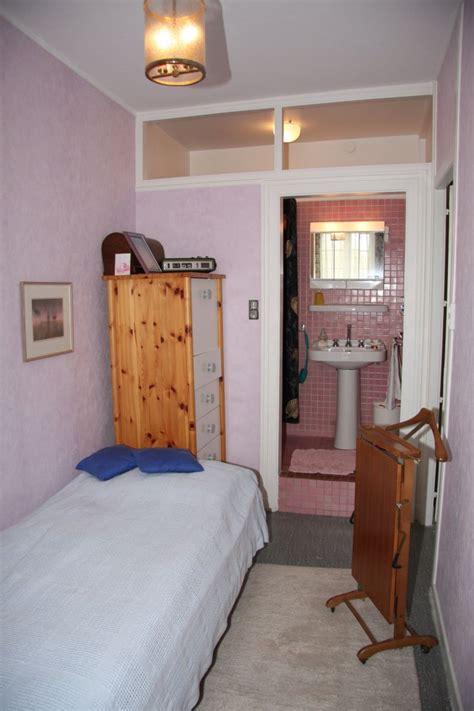 chambre des metiers doubs maison au canal chambre d 39 hôtes