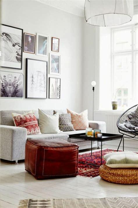 marocain la chambre le canapé marocain qui va bien avec votre salon archzine fr