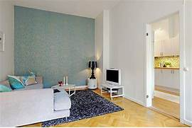 Apartment Room Ideas Decoration Room Decorating Ideas For Small Apartments 127 Living Room Decorating