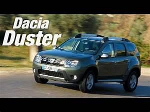 Dacia Duster Confort Tce 125 4x4 : essai nouveau dacia duster tce 125 110 dci 4x4 planete youtube ~ Medecine-chirurgie-esthetiques.com Avis de Voitures