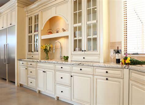 elegant white kitchen cabinets elegant white kitchen mdf traditional kitchen