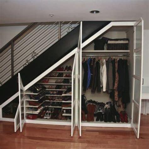 porte cuisine chene placard sous un escalier 14 exemples et bonnes pratiques