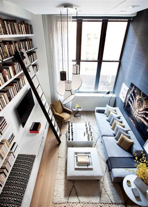 Hohe Räume Gestalten by Trittleiter F 252 Rs Zuhause Ein Praktischer Und Hilfreicher