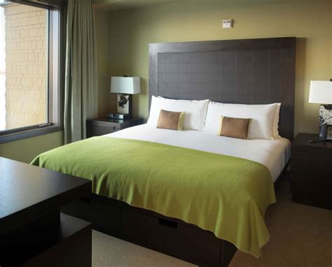 white modern bedrooms modern minimalist guest bedroom ideas amaza design
