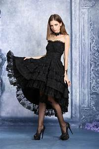251 best robes de soiree images on pinterest With robe de soirée fleurie