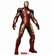 AAofU 40 Iron Man Avengers Full Body Iron Man Avengers Full Body  Iron Man Avengers Full Body