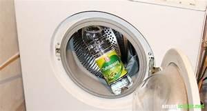 Waschmaschine Spült Weichspüler Nicht Ein : preiswertes mittel zur waschmaschinenpflege ~ Watch28wear.com Haus und Dekorationen