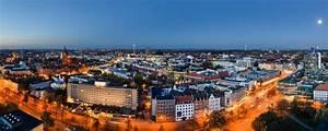 Wohnungen Von Privat In Bremen : wohnungen von privat f r privat in hannover home facebook ~ Jslefanu.com Haus und Dekorationen