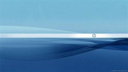 Hp Wallpapers Widescreen Picky Rss Submit Wallpapersafari