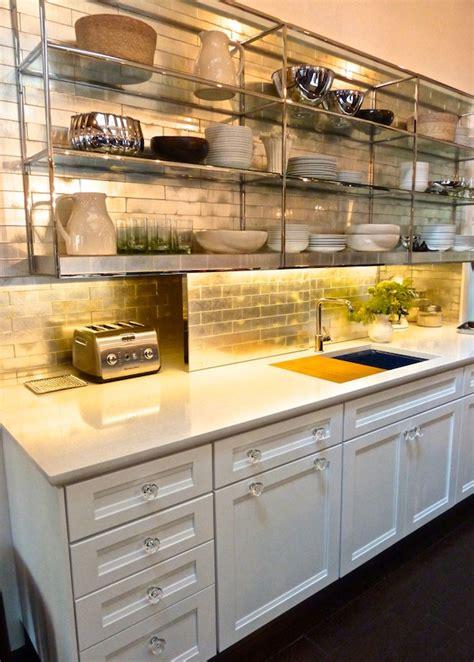 maple kitchen ideas house beautiful mick de giulio kitchen of the year