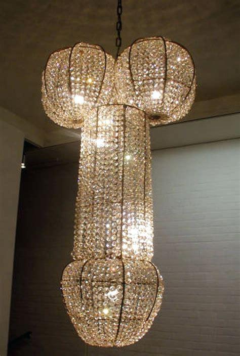 chandelier ceiling fan combination dining room crystal chandelier ceiling fan combo kit4en
