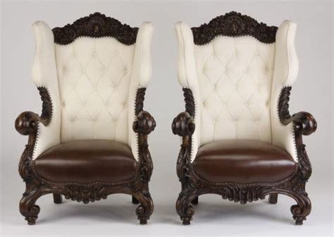 dining room kingqueen chairs dining room pinterest dining rooms chairs  dining room