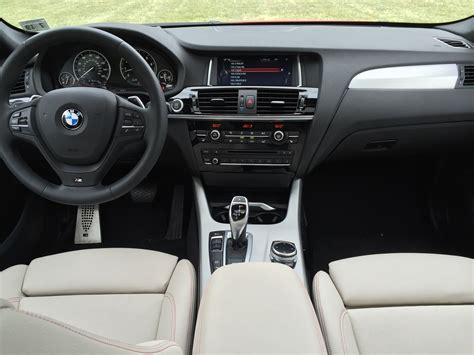 bmw  xdrivei   crossover  sedan style