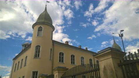 Jēkabpils vēstures muzejs saņem sertifikātu par iekļaušanu ...