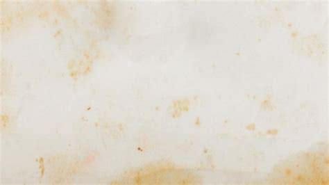 nasse flecken an der wand gelbe flecken wie wasserflecken nikotingelb etc 252 berstreichen