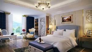 15 Elegant Bedroom Design Ideas Home Design Lover