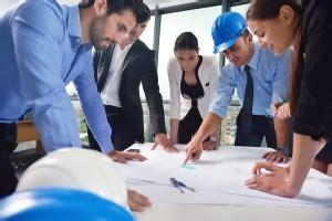 construction project management asheville nc