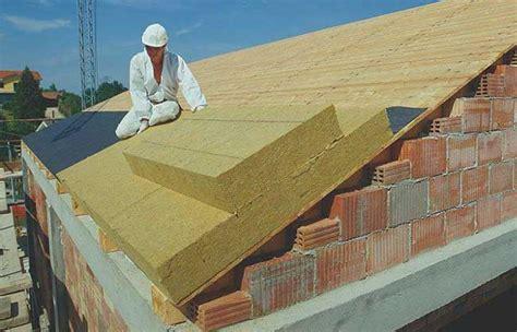 isolante termico soffitto isolamento termico soffitto