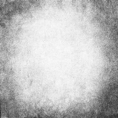 Texture Grunge Transparent Overlay Concrete Jooinn Pngio
