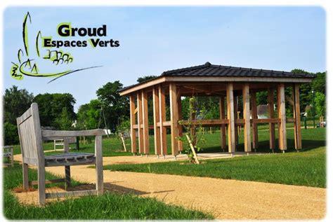 le bois pour le jardin cl 244 tures cabanes et terrasses 224 reims charleville groud espaces verts