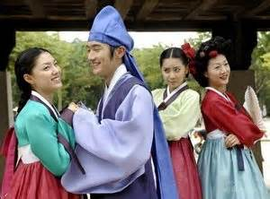 drama fans org index korean drama legend of hyang dan korean drama episodes english sub
