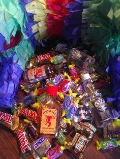 put   adult pinata   party daze
