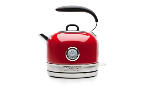 kettle jersey haden argos kettles 5l stainless electric steel