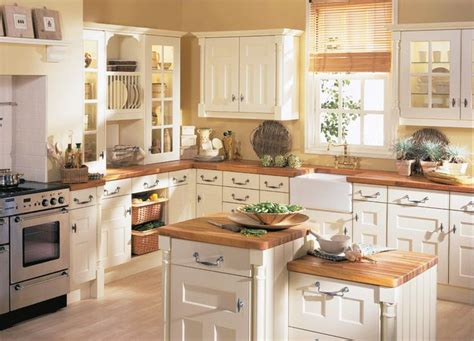 country kitchens photos 53 best style interior images on 3635