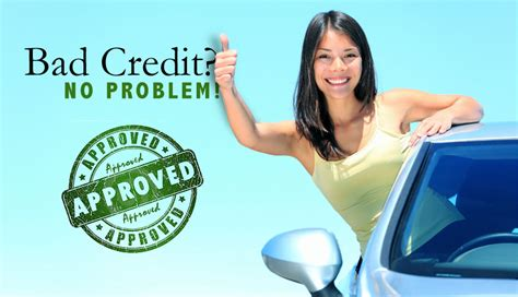 bad credit auto loans  key auto center  somersworth