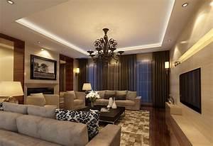 Living Room Inspiration Ideas