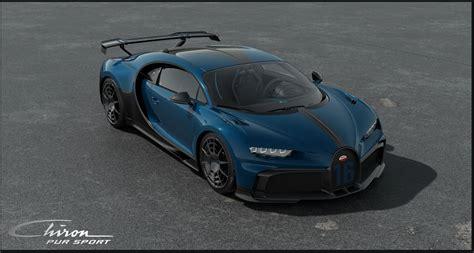 2 2 auto $ 11,889 per day. 2020 Bugatti Chiron in London, United Kingdom for sale (11043229)