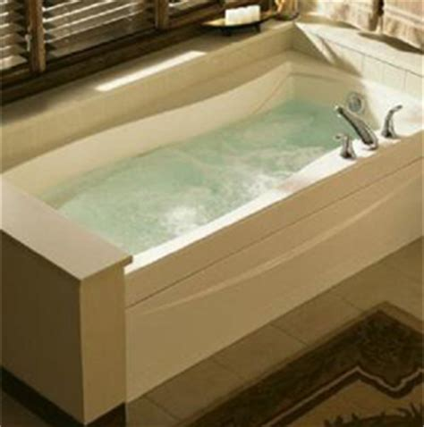 HD wallpapers jacuzzi walk in whirlpool tubs
