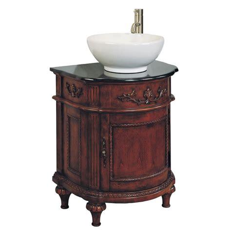 bathroom simple bathroom vanity lowes design  fit