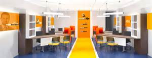 Office design kcs designs interior design companies for Office design companies office