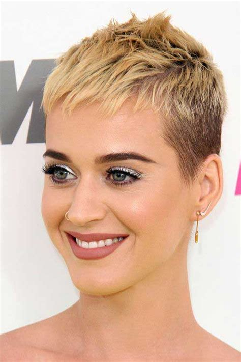 20 pixie haircuts you need to see crazyforus