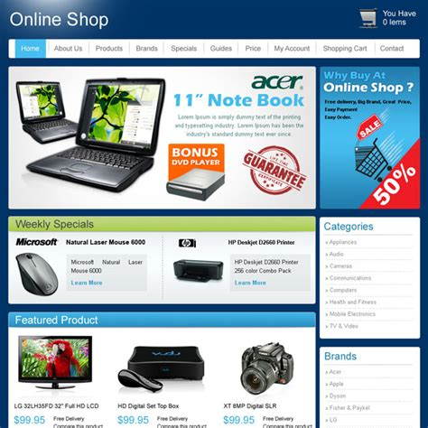 Creative & Best Website Template Psd For Sale To Create. Coupons For Photo Books Online Web Developers. List Of Loyalty Programs New Iphone Announced. Windows Azure Free Trial Office Roller Shades. Cialis Doctor Prescription Google Web Trends. Google Online Storage Space Buy Er Domain. Glass Insurance Coverage Binary Trading Sites. Rent A Car In Reykjavik Felony And Misdemeanor. New Ford Ranger Diesel How To Creat A Website