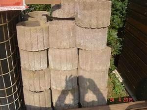 Pflanzen Kübel Beton : betonpflanzstine betonk bel pflanzk bel pflanzsteine in bochum sonstiges f r den garten ~ Sanjose-hotels-ca.com Haus und Dekorationen