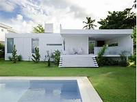 modern small house New Modern Contemporary Small House Plans — MODERN HOUSE ...