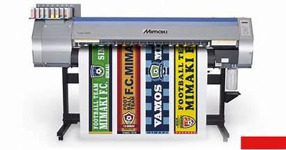 1300 Ts30 Textile Imprimante Mimaki Promo V2