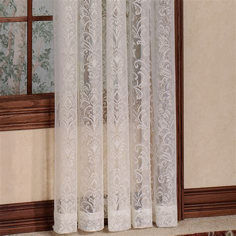 brown damask curtains tags 93 stirring damask curtains