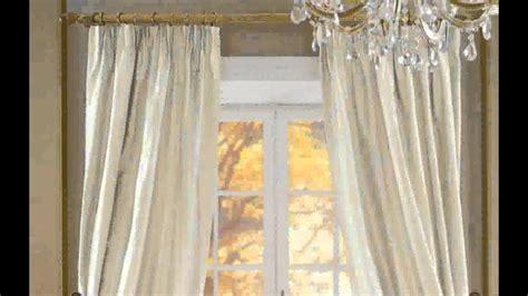 Kleine Fenster Dekorieren by Kleine Fenster Dekorieren Kleine Fenster Dekorieren