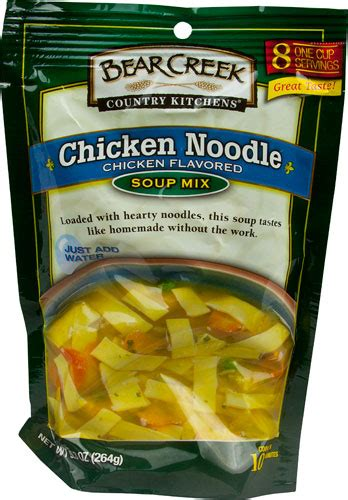 country kitchen soup 760263000321 upc creek mix soup chckn noodle 9 3 oz 2894