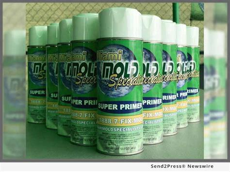 Boat Mildew Prevention by New Advanced Mold Prevention Product Line Launched By