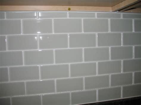 best grout for kitchen backsplash painting kitchen backsplashes pictures u0026 100 kitchen