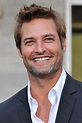 Josh Holloway | NewDVDReleaseDates.com