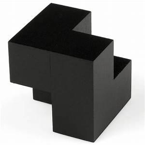 Karton 120x60x60 Bauhaus : bauhaus schachfiguren design josef hartwig 1924 ahornholz teils schwarz gebeizt figuren mit ~ A.2002-acura-tl-radio.info Haus und Dekorationen