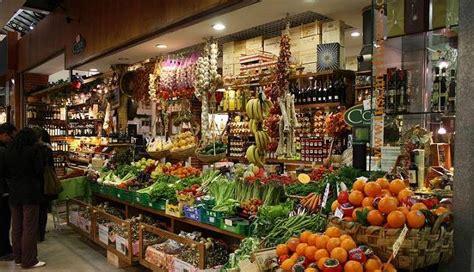 mercato alimentare mercato centrale alimentare mercato centrale eventi a