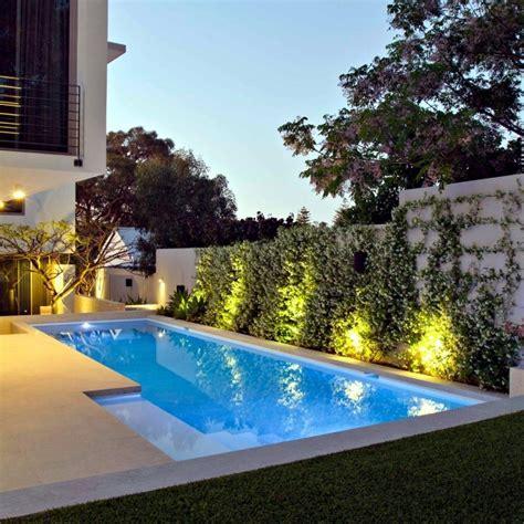 41 examples of modern farm and garden design.   Interior